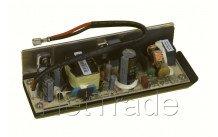 Philips - Module - voedingsprint - 996500044310