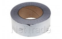 Novy - Alu tape 50mm -rol 50 m- - 906292