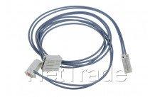 Electrolux - Aansluitkabel deurvergrendeling - 1325231007