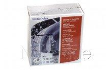 Electrolux - Vaatwastabletten 25 tabletten - 4055062295