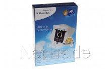 Electrolux - E210b 3 sbag ultra long performance - 9001660092