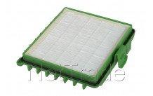 Seb tefal calor moulinex - Filter - hepa - RSRT3317
