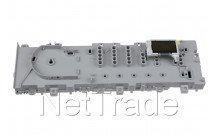 Electrolux - Module - stuurkaart - niet geconfigureerd - 4055224515