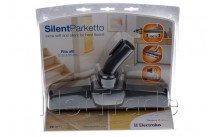 Electrolux - Parket-borstel silent parketto voor 32 en 35 mm - 9001661322