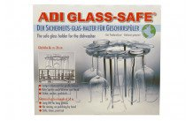 Electrolux - Steun voor champagne glazen - 4055040275