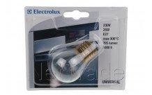 Electrolux - Ovenlamp,e27,25w,230v,300 - 50294695007