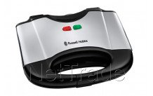 Russell hobbs - Cook@home tosti-apparaat - 1793656