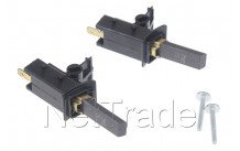 Fagor / brandt - Koolborstel - 5x12,5x28mm - 52X5258