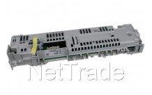 Electrolux - Module - stuurkaart - niet geprogrammeerd - 1360061210