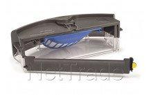 Irobot - Stofreservoir - aerovac  all black 500 models - 21632