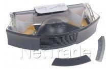 Irobot - Stofreservoir  serie  aerovac  2  roomba 600-700 series - 21911