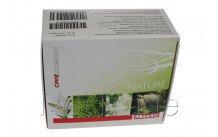 Miele - Geurflacon natuur n151e - 9428880