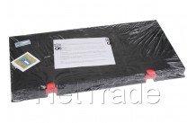 Electrolux - Koolstoffilter - type 150 - 9029793669