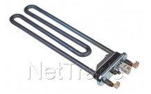 Electrolux - Verwarmingselement met sonde - 1950w - 1325064234