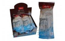 Melitta - Waterfilter  claris - caf - 6546281