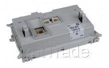 Whirlpool - Module - stuurkaart  - niet geconfigureerd - 481221470748