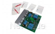 Electrolux - Module - vermogenskaart   - 3.0kw - 3305628426