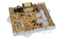 Whirlpool - Module - vermogenskaart - 480131000045