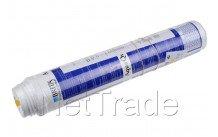 Brita - Waterfilterpatroon -  aqua-quell 06-b - 00660303