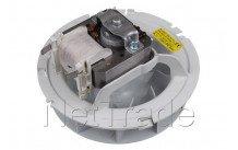 Whirlpool - Ventilator - 481236118511