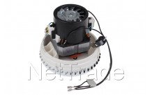 Seb tefal calor moulinex - Stofzuigermotor   -  230v - RSRU3963