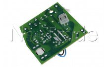 Philips - Module - schakelaarsprint on/off - 432200624721