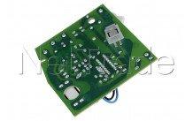 Philips - Module - schakelaarsprint on/off - 432200624721