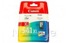 Canon - Inkttank canon cl-541xl kleur - 5226B005
