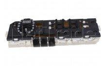 Samsung - Module - vermogenskaart  - ;d100,d100 better/good,230v - DC9200397A