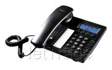 Topcom - Bedrade telefoon - TE6601
