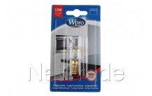 Wpro - Ovenlamp t22/15w/e14 300° - 484000000984