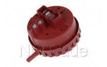 Bosch - Niveauregelaar - 00600925