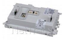 Whirlpool - Module -  stuurkaart - geconfigureerd - 480112100024