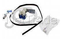 Bosch - Inlaatventiel - herstelkit - 00705920