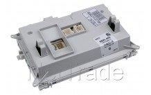 Whirlpool - Module - vermogenskaart - geconfigureerd - 481221470938