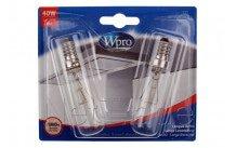 Wpro - Lamp e14/40w/t25 - 484000000985