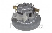Dyson motor dc05 - 90399801