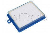 Philips - Hepafilter  fc8038   hepa - FC803801