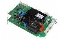Miele - Module - vermogenskaart -   el 150d 220-240v - 4920044