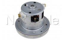 Nilfisk - Stofzuigermotor - 1470427500