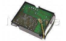 Bosch - Module - stuurkaart - 00264193