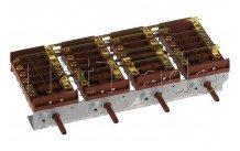 Bosch - Blok 7 standschakel.yh13 orig - 00080806