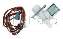 Electrolux - Inlaatventiel - 4071363370