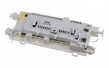 Electrolux - Module -  stuurkaart -  geconfigureerd - edr1062 - 973916096729009