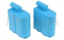 Electrolux - Filter anti-kalk vr strijkijzer - ael04 - verp. 2st. - 9001951707