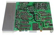 Whirlpool - Module - vermogenskaart  - ls - induction g7 - 481010395257