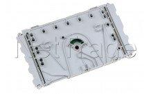 Whirlpool - Module - stuurkaart wave - geconfigureerd - 481010441290