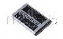 Samsung - Batterijpack gsm - ab463446bu - 800mah. - GH4303241A