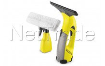 Karcher - Window washer wv 50 plus - 16331010