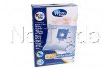 Wpro - Stofzak wpro - bs30mw - 481281718611